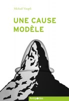 une_cause_modele_9782889011070
