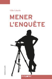 Couverture_Mener_l_enquete