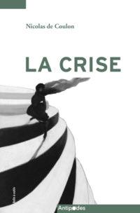 image de couverture La Crise